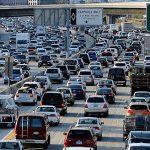 -la-traffic