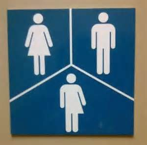 bathroomsign2