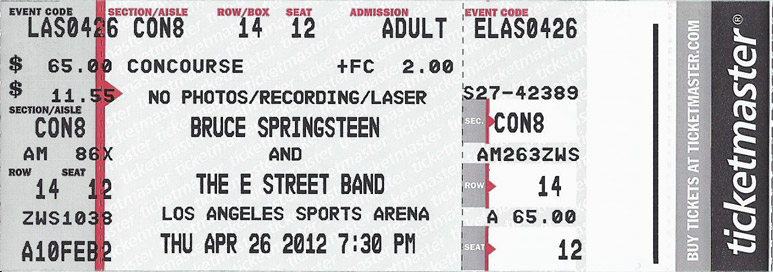 Bruce_Springsteen_Los_Angeles_ticket_small
