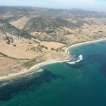 Gaviota-Coast-File-Web_t479
