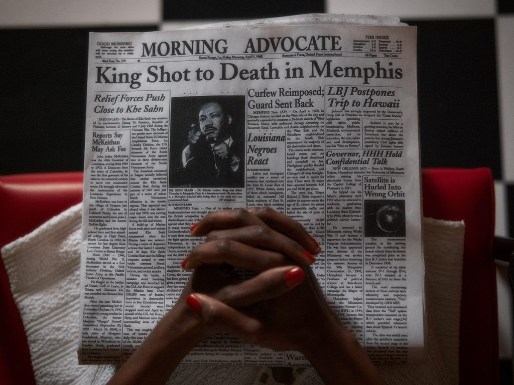 King-shot-to-death-in-Memphis