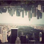newyorkla