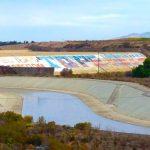 Prado-Dam-sm