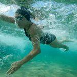 Photo: Special Olympics
