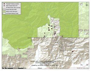 FrackingOilFieldMap