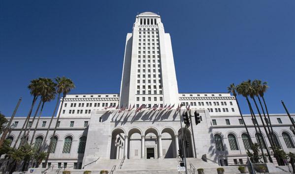 LA_City_Hall