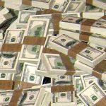 Pile of cash_3
