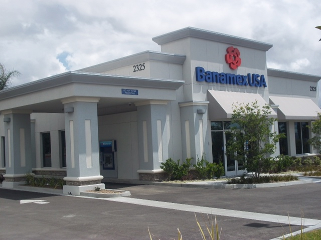 Banamex: L.A's Banamex Bank Hit With Huge Fines, Closing Down
