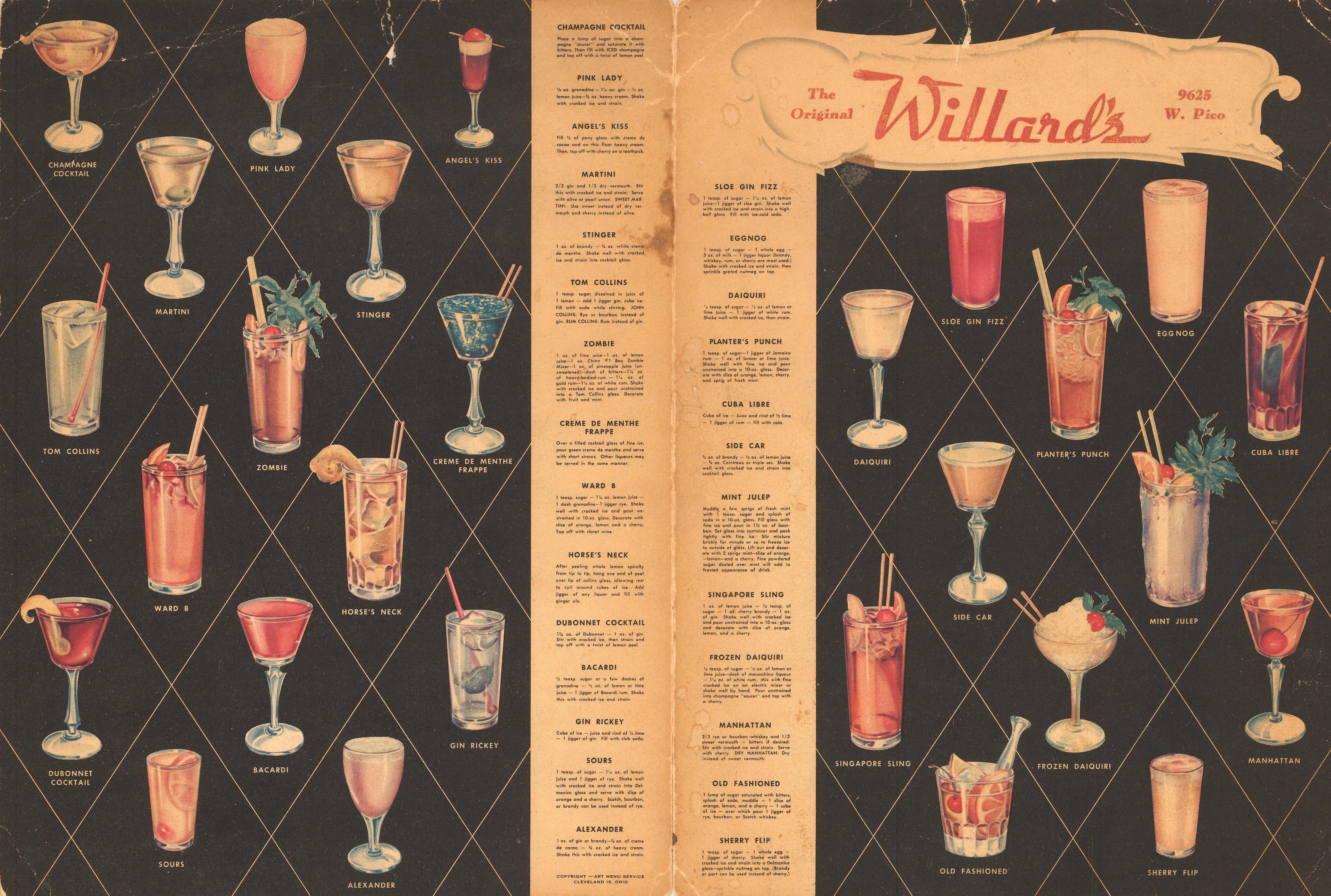 Willard_Cocktails-LDLApg172