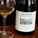 WineryExplorersRusack03