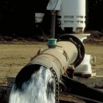 groundwater_pump2