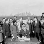 1331146904_president-lyndon-b.-johnson-signing-the-immigration-and-nationality-act-of-1965