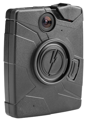 implementation of tasers It didn't take long for the taser tag to start five days after the implementation of  the carry order, the first officer received an administrative disapproval for.