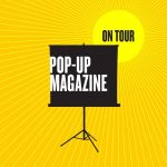 Pop-Up on Tour