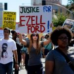 ezellfordprotest