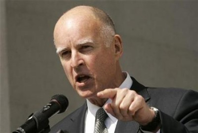 jerry-brown-