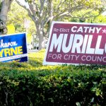 093015-Westside-Political-Signs-tb-630x420