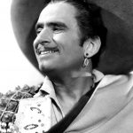 "1934 Publicity photo of Douglas Fairbanks, Sr. for his final film, ""The Private Life of Don Juan."" Photo credit: Public domain"
