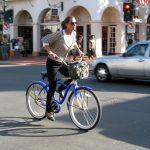 Bike_Santa_Barbara6