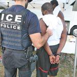ICE.Arrest_lg