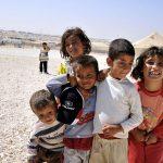 syrianrefugees)