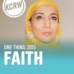 one-thing-2015-612x612-faith