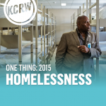 one-thing-2015-612x612-homelessness