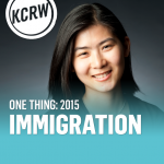 one-thing-2015-612x612-immigration