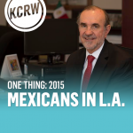 one-thing-2015-612x612-mexicans-in-la