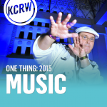 one-thing-2015-612x612-music