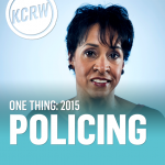 one-thing-2015-612x612-policing