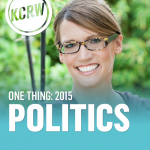 one-thing-2015-612x612-politics