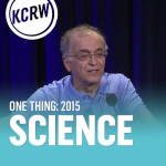 one-thing-2015-612x612-science