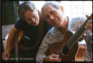 AGB-Tommy-Emmanuel-and-Chet-Atkins