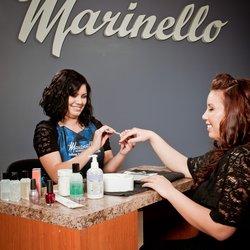 MARINELLO3