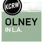 Olney_in_LA