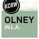 Olney_in_LA_small