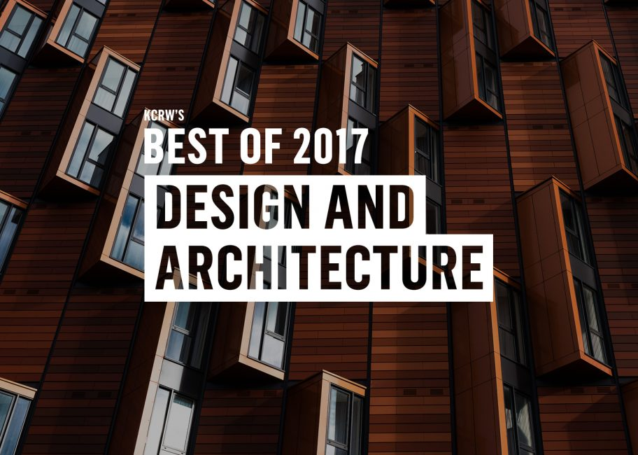 DnA's favorite films about design and architecture