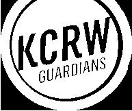 KCRW Guardians