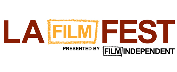 Film (Festival) Capitol of the World