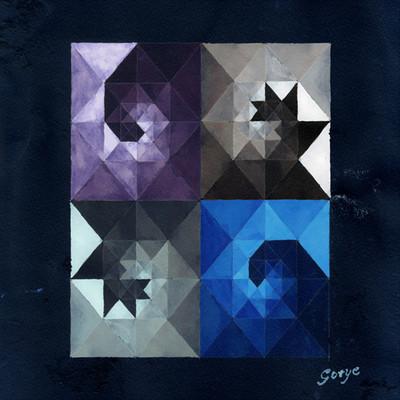 Breezy Bibio Remix + Inventive Cover of Gotye's Somebody ...