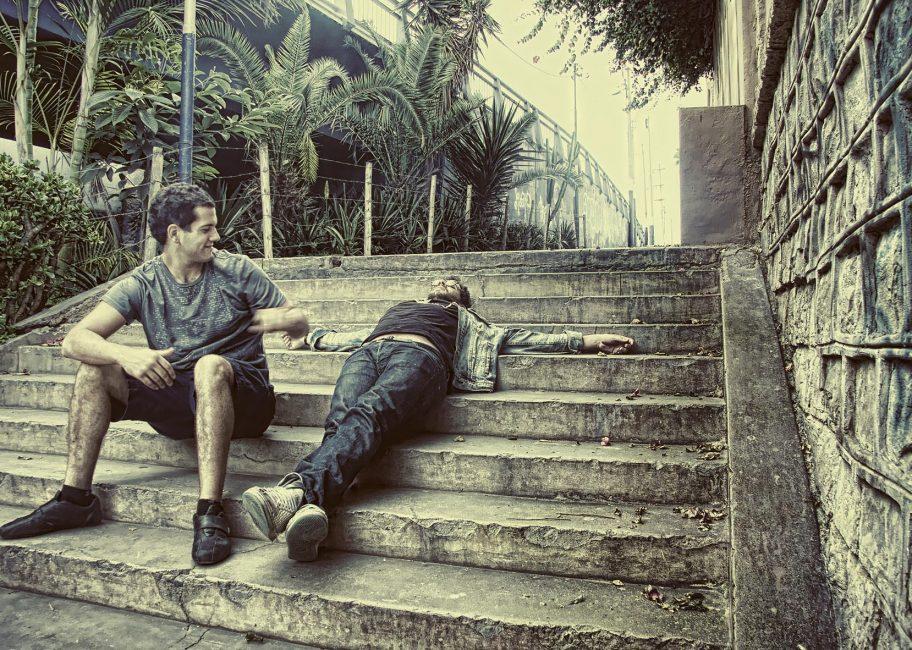 Pan Caliente: Otoño Playlist