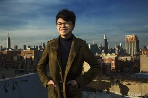 Jazz Wunderkind Joey Alexander Returns with New Album and Tour